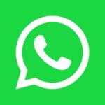 Get New Malir Housing Scheme 1 Latest News on Your WhatsApp!